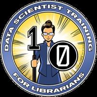 DST4L Logo
